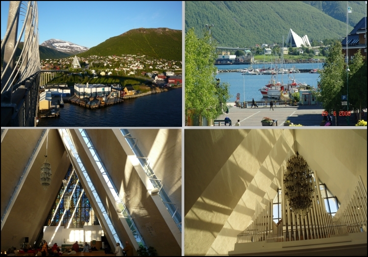 29-07_-_Collage_Cath_drale_Arctic.jpg